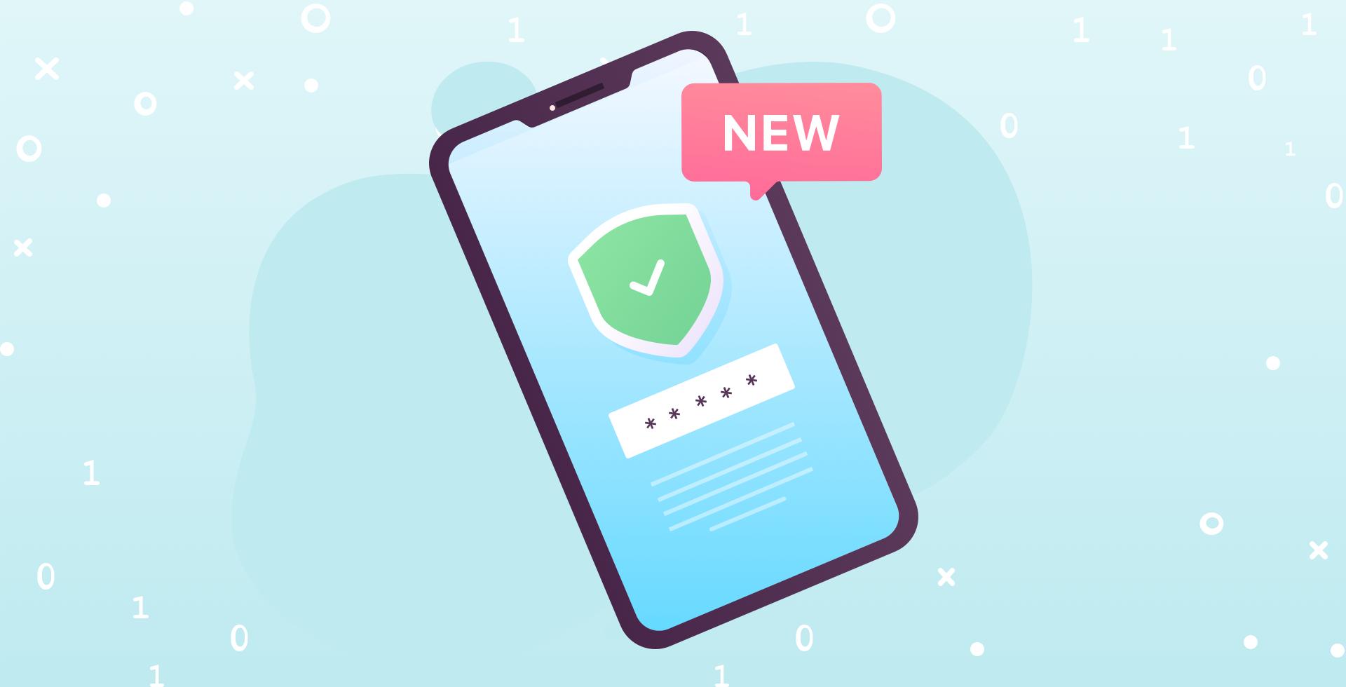 「PayPay」のSMS認証機能のセキュリティー強化について