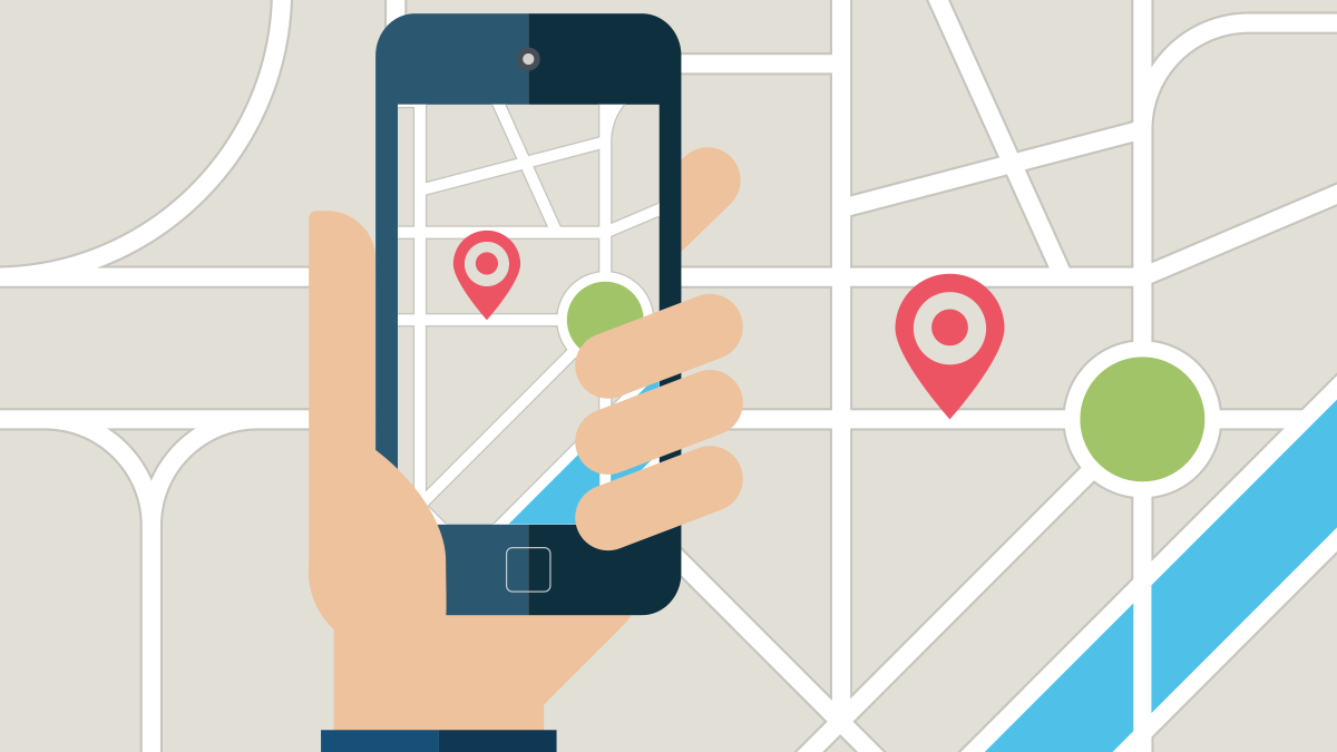 Discover more of the stores around you with these new updates to PayPay Maps